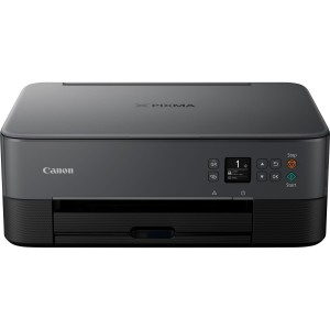 Canon PIXMA TS5350 3773C006 na tusz PG-560(XL)/CL-561(XL) HOME OFFICE