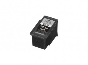 PG-540 BLACK FSL CARTRIDGE XL[1].jpg